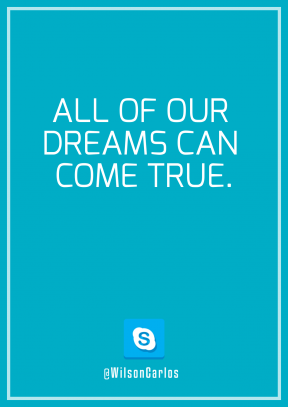 Quote Design for Print - #Quote #Wording #Saying #aqua #line #azure #blue #product #font #area #text #circle