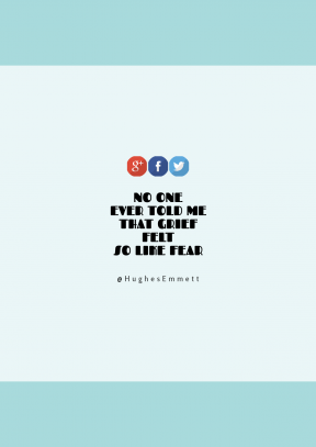 Quote Design for Print - #Quote #Wording #Saying #logo #angle #wing #brand #font #blue #rectangle #icon #sky