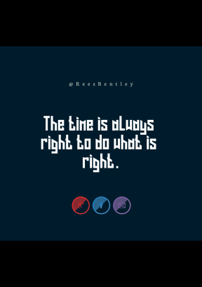 Quote Design for Print - #Quote #Wording #Saying #red #circle #font #technology #signage #text #symbol #line