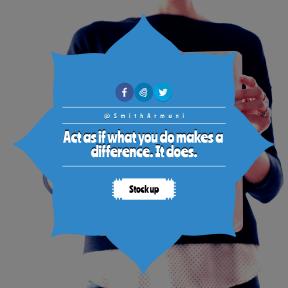 Call to action design layout - #CallToAction #Wording #Saying #Quote #product #clouds #trademark #strips #circle #beak