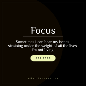Simple call to action design - #Quote #CallToAction #Wording #Saying #frame #florets #backgrouns #strips #circular #background #ragged #clouds