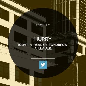 Square design layout - #Saying #Quote #Wording #wallpaper #corporate #condominium #geometric #daytime #commercial #essentials #black #area
