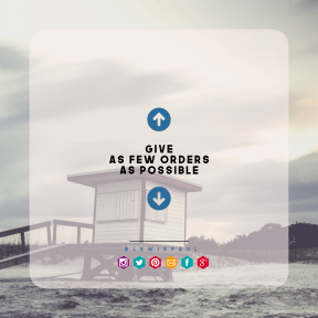 Square design layout - #Saying #Quote #Wording #brand #square #ocean #sign #violet #line #house #graphics #product #sea