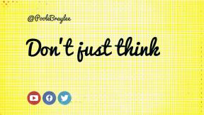 Wallpaper design layout - #Wallpaper #Wording #Saying #Quote #line #circle #sky #logo #symbol #font