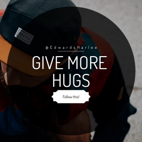 Call to action design layout - #CallToAction #Wording #Saying #Quote #accessory #shapes #background #beanie #cool