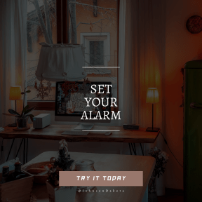 Call to action design layout - #CallToAction #Wording #Saying #Quote #living #stop #room #table #shapes #dining
