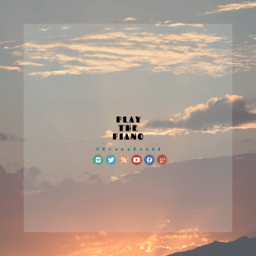 Square design layout - #Saying #Quote #Wording #brand #at #logo #afterglow #text #font #sky #symbol #bird