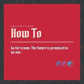 Square design layout - #Saying #Quote #Wording #circle #product #design #text #brand #aqua #area #azure