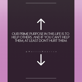 Square design layout - #Saying #Quote #Wording #to #black #line #direction #photography