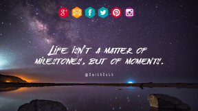 Wallpaper design layout - #Wallpaper #Wording #Saying #Quote #font #brand #symbol #line #sign #violet #red #atmosphere