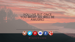 Wallpaper design layout - #Wallpaper #Wording #Saying #Quote #blue #horizon #red #text #line #atmosphere #font #product