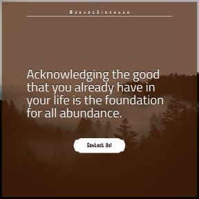 Call to action design layout - #CallToAction #Wording #Saying #Quote #fog #frames #phenomenon #label #rounded