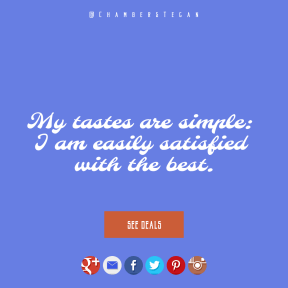 Simple call to action design - #Quote #CallToAction #Wording #Saying #beak #sky #blue #product #brown #azure #circle #shapes #bird