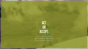 Wallpaper design layout - #Wallpaper #Wording #Saying #Quote #hill #landform #sky #snow #snowboarder #ridge