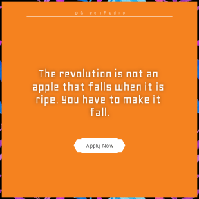Call to action design layout - #CallToAction #Wording #Saying #Quote #flower #leaf #petal #geometry #geometrical #geometric #violet