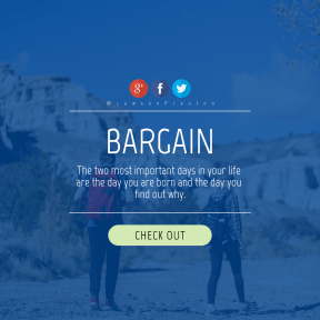 Call to action design layout - #CallToAction #Wording #Saying #Quote #outdoor #badlands #recreation #adventure #product #azure #blue #sky #signage #red