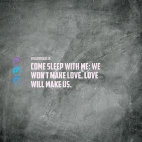 Square design layout - #Saying #Quote #Wording #blue #font #black #freezing #text #marble #aqua #organization #purple