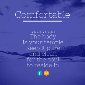 Square design layout - #Saying #Quote #Wording #dune #sand #aeolian #brand #area