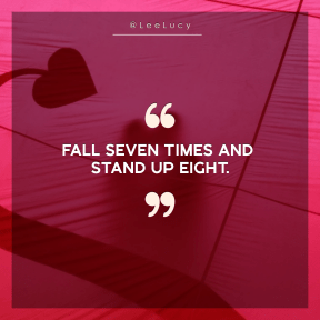 Square design layout - #Saying #Quote #Wording #quote #organ #circle #red #heart #quotation #design #pink #left