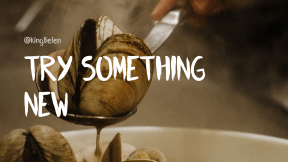 Wallpaper design layout - #Wallpaper #Wording #Saying #Quote #scallops #life #photography #clams #food #animal #clam