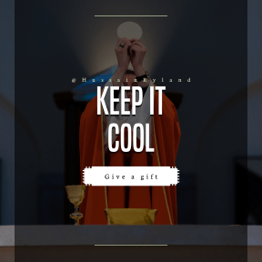 Call to action design layout - #CallToAction #Wording #Saying #Quote #graphic #offering #square #Kingwood #priest #public #profession #front #editor