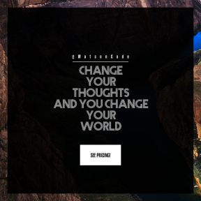 Call to action design layout - #CallToAction #Wording #Saying #Quote #fluvial #escarpment #reserve #park #rock #formation #landforms #cliff #national #state