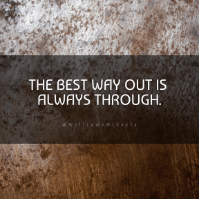 Square design layout - #Saying #Quote #Wording #brown #rust #soil #texture #wood
