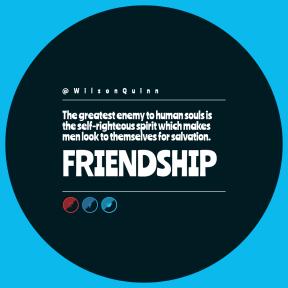 Square Quote Design - #Wording #Saying #Quote #line #font #azure #black #blue #geometrical #shape #graphics #essentials