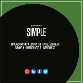 Square Quote Design - #Wording #Saying #Quote #shape #area #logo #circle #aqua #signage #symbol #graphics #geometrical #blue