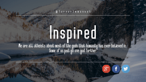 Wallpaper design layout - #Wallpaper #Wording #Saying #Quote #snow #brand #rectangle #font #shapes #azure #winter #wing