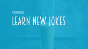 Wallpaper design layout - #Wallpaper #Wording #Saying #Quote #juice #drink #milkshake #smoothie