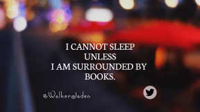 Wallpaper design layout - #Wallpaper #Wording #Saying #Quote #darkness #networking #light #social #messages