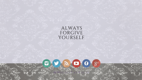 Wallpaper design layout - #Wallpaper #Wording #Saying #Quote #text #angle #font #line #computer #brown