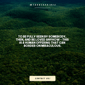 Call to action design layout - #CallToAction #Wording #Saying #Quote #wooded #Park #black #button #Visitor