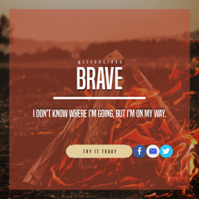 Call to action design layout - #CallToAction #Wording #Saying #Quote #corners #campfire #phenomenon #aqua #wavy #line #angle