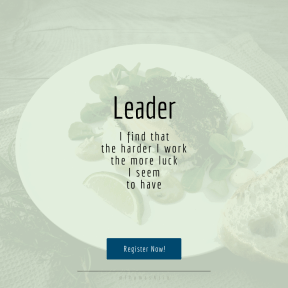 Call to action design layout - #CallToAction #Wording #Saying #Quote #square #vegetable #Plate #cuisine #herbs #salmon #web #stop