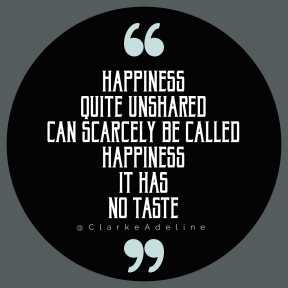 Square Quote Design - #Wording #Saying #Quote #left #button #quote #circle #shapes #sign #interface #adding #circular #add