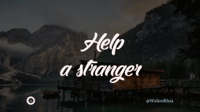 Wallpaper design layout - #Wallpaper #Wording #Saying #Quote #youtube #sky #tourist #circular #circle #Braies #shapes