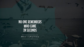 Wallpaper design layout - #Wallpaper #Wording #Saying #Quote #corners #swans #frame #migration #A #boxes