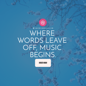 Call to action design layout - #CallToAction #Wording #Saying #Quote #blossom #black #petal #font #rounded