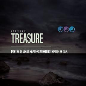 Square design layout - #Saying #Quote #Wording #organization #line #Rocks #circle #font #shore #azure #ocean #blue #sea