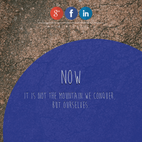 Square design layout - #Saying #Quote #Wording #brown #product #texture #soil #area #brand