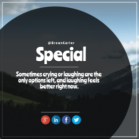 Square design layout - #Saying #Quote #Wording #logo #sky #product #beak #aqua