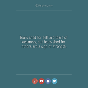 Square Quote Design - #Wording #Saying #Quote #graphics #product #wallpaper #computer #blue #red #line #brand