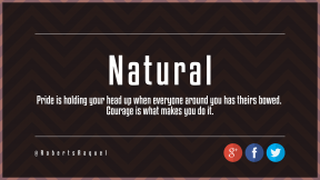 Wallpaper design layout - #Wallpaper #Wording #Saying #Quote #brand #font #blue #clip #circle #pattern #logo #product #electric