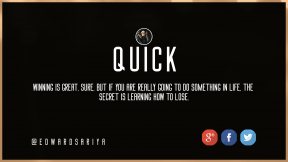 Wallpaper design layout - #Wallpaper #Wording #Saying #Quote #azure #icon #fashion #sign #light #wallpaper #logo
