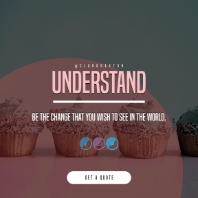Call to action design layout - #CallToAction #Wording #Saying #Quote #baking #cake #black #shape #shapes #cream