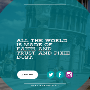 Call to action design layout - #CallToAction #Wording #Saying #Quote #purple #symbol #geometric #aqua #graphics #Tourists #site #circle #shape