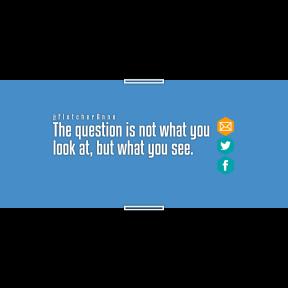 Square Quote Design - #Wording #Saying #Quote #orange #font #logo #area #line #sign #graphics