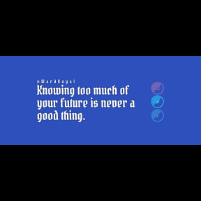 Square Quote Design - #Wording #Saying #Quote #text #line #technology #circle #blue #organization #purple #font #area